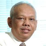 Prof Dr Azumardi Azra