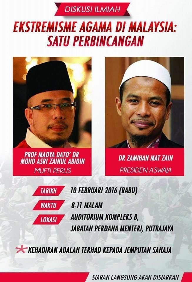 Report Malaysia